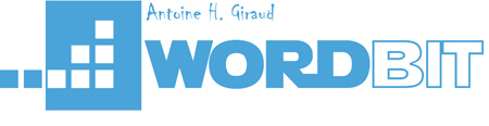 wordbit logo