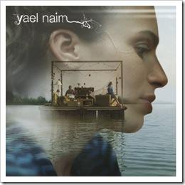 yael_naim