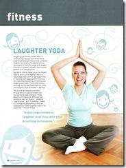 yoga192