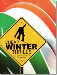 winterrthrills198web