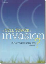 cellinvasion1